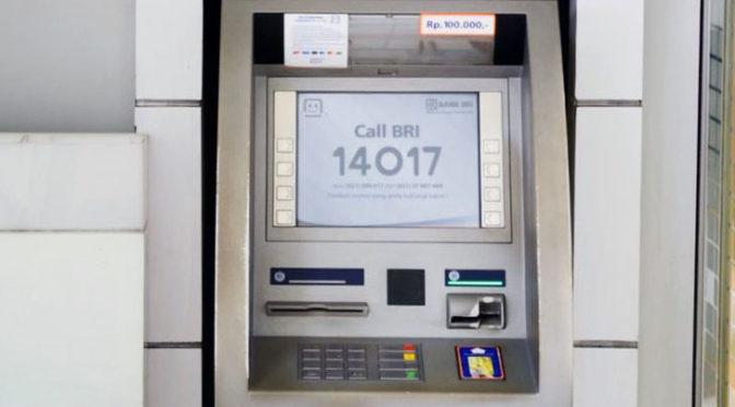 外貨両替はクレジットカードでの海外キャッシングが便利でレートも一番です